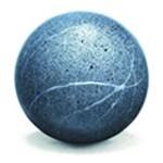 bluestone-testimonial2