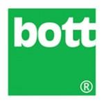 bott-testimonial
