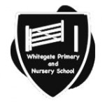 whitegate-school-testimonial